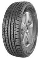 Capturar CH1 Tires